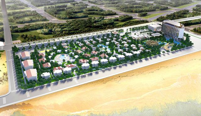 pc-tt-viet-beach-resort-1530031958